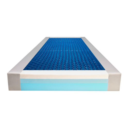 Geo-Matrix G3 Mattress