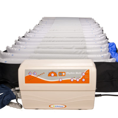 Rhythm Multi Mattress