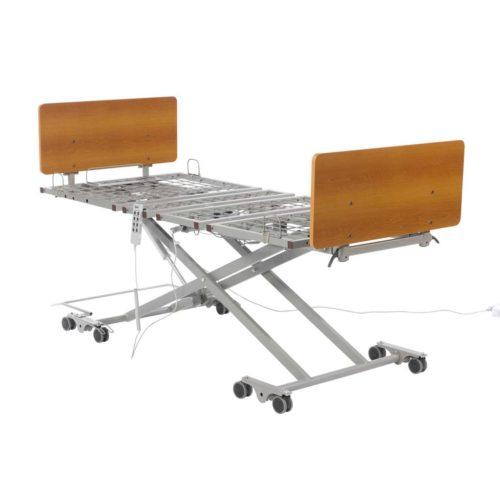 Standard LTC Beds