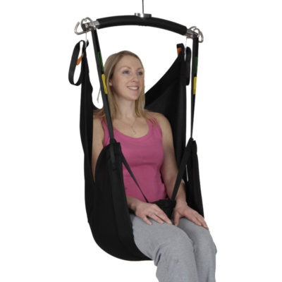 Waverly Glen Comfort Recline Sling