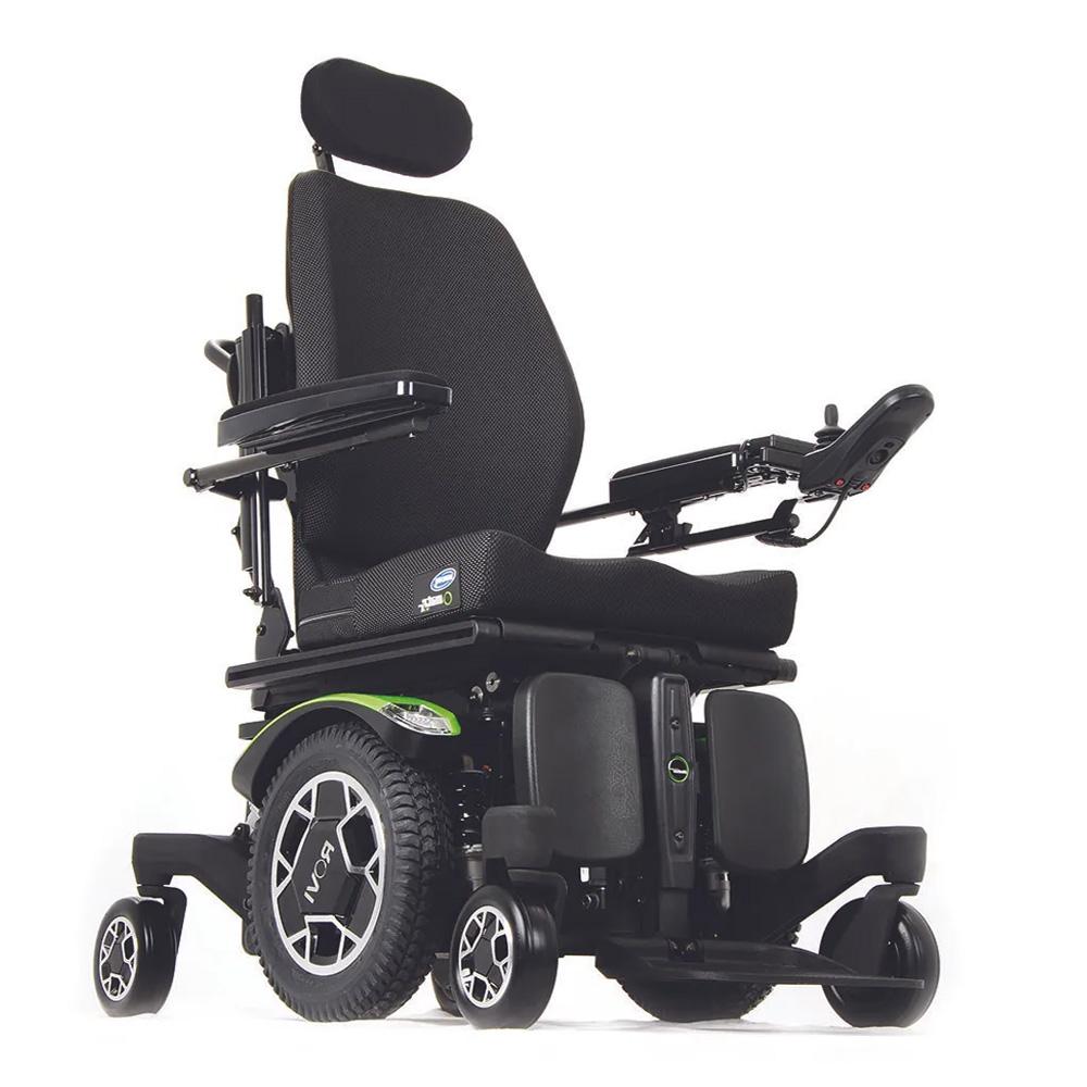 ROVI X3 Power Chair