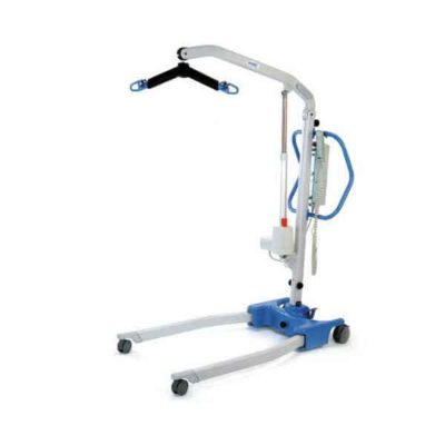 Hoyer Advanced Floor Lift