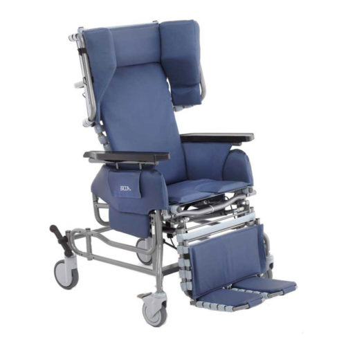 Elite Tilt Chair