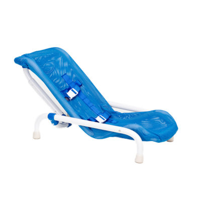 Contour Deluxe Bath Chair