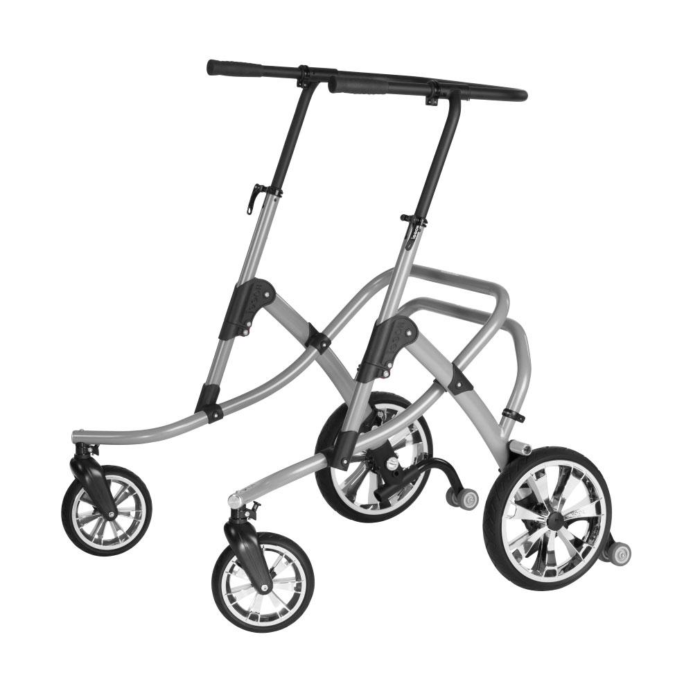 Flux Paediatric Posterior Walker/Gait Trainer
