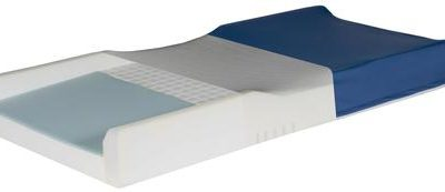 HealthCalm Medical Mattress 60v