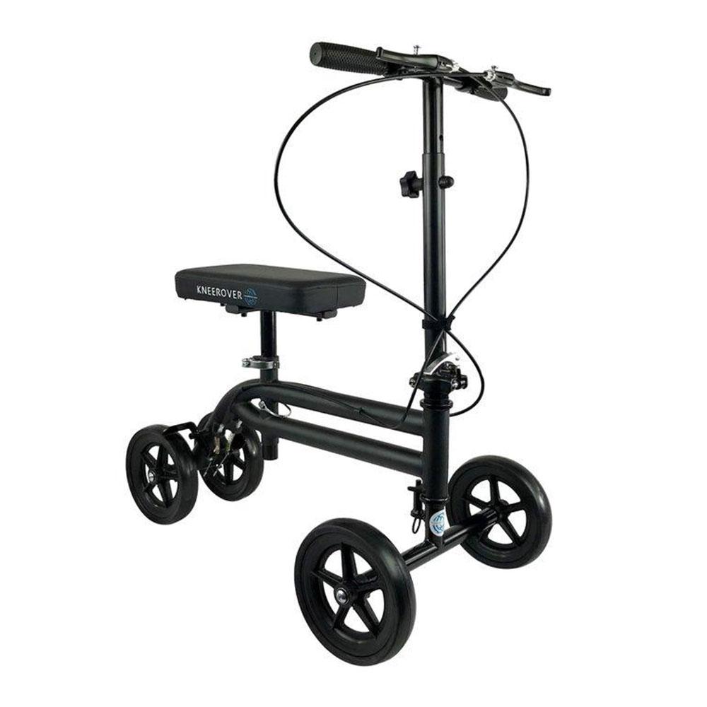 Economy Kneerover Steerable Knee Scooter